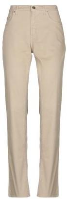 Trussardi Jeans JEANS Casual trouser