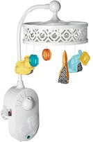 Fisher-Price Projection Mobile By Jonathan Adler Carriers Travel