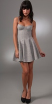 Vena Cava Badwater Dress