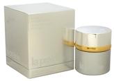 La Prairie Cellular Radiance Cream (1.7 OZ)