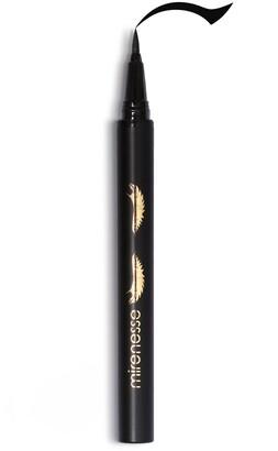 Mirenesse Adhesive Liner + Resusable False Lash Bond Kit - Jet Black