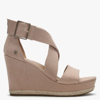 UGG Womens > Shoes > Sandals