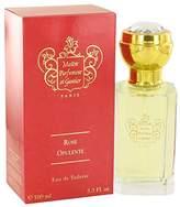 Maitre Parfumeur et Gantier Rose Opulente by Eau De Toilette Spray Women 3.3 oz