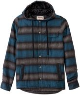 Dakine Men's Escondido Hooded Jacket 8134202