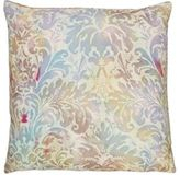 Dransfield and Ross Fortuny Cotton Pillow