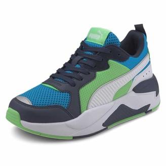 Puma Kids' X-RAY JR Sneaker