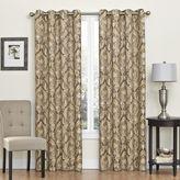 Sullivan Curtain