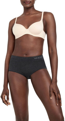 Bonds Organic Cotton Full Brief WVD3A