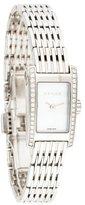Gucci 8600 Series Watch
