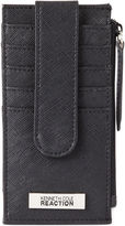 Kenneth Cole Reaction Wallet, Must Haves Credit Card Case