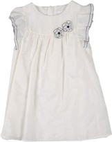 Chloé Dresses - Item 34672033