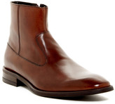 Kenneth Cole Reaction Gather Boot