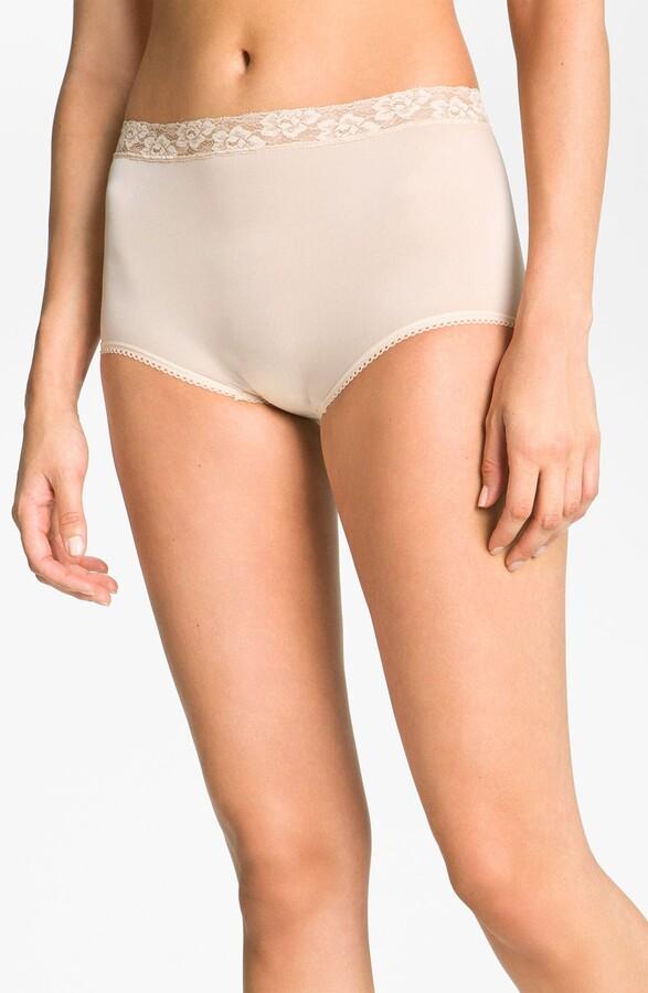 3b51e3d85 Wacoal Panties - ShopStyle