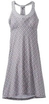 Prana Women's Cali Dress W31170176