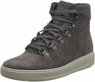 Ganter Women's Heidi-H Slouch Boots