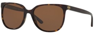 Tory Burch Polarized Sunglasses, TY7106