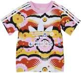 adidas T-shirts - Item 12084181
