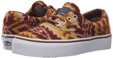 Vans Kids Era Pendleton (Little Kid/Big Kid)