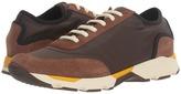 Marni Runner Sneaker Men's Shoes