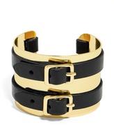 BaubleBar Delfina Cuff Bracelet