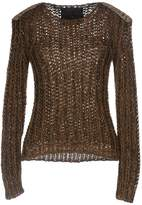 Philipp Plein Sweaters - Item 39787148