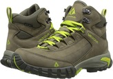 Vasque Talus Trek UltraDryTM