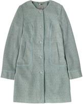 Cath Kidston Tweed Summer Coat