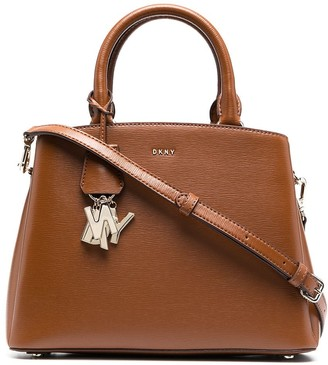 DKNY Paige medium handbag