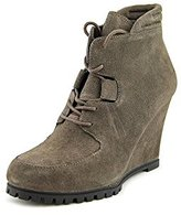 Steve Madden STEVEN by Women's Wardin Boot