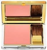 Estee Lauder Esẗ¦e Lauder Pure Color Blush Poppy Passion (Satin)