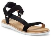 Corso Como Cc Brawyn Sandal