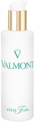 Valmont Purity Vital Falls