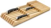 Williams-Sonoma Williams Sonoma In-Drawer 15-Slot Knife Organizer