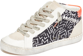 Dolce Vita Zane Special Collection High Top Sneakers