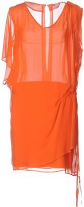 MARIA GRAZIA SEVERI Short dresses