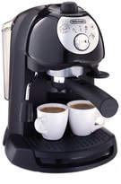 De'Longhi DeLonghi Delonghi Retro 15 Bar Pump Cappuccino And Espresso Maker