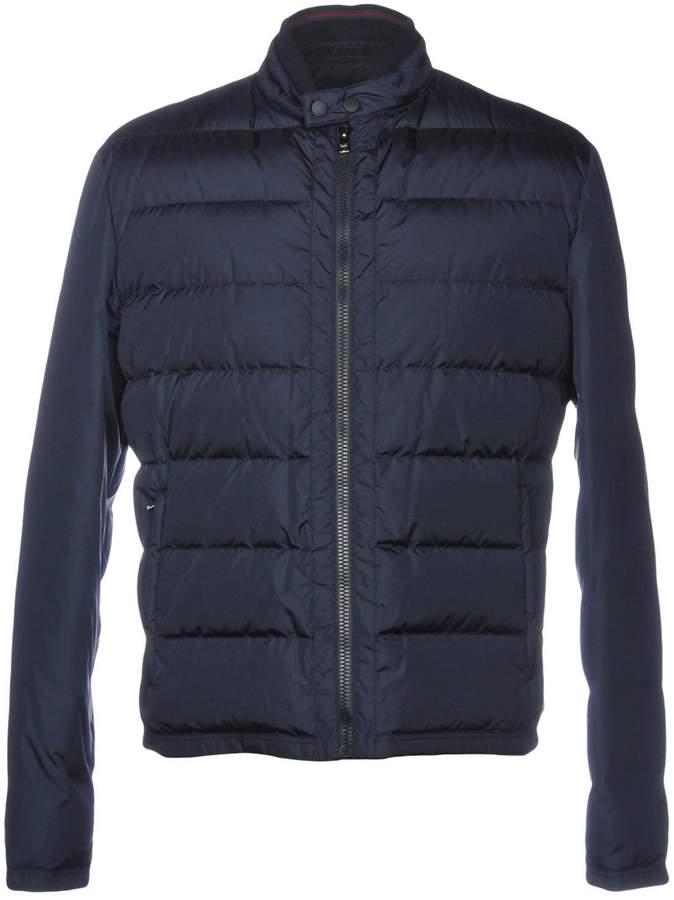 Gucci Down jackets