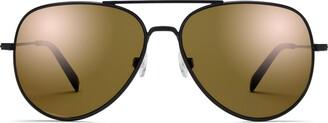Warby Parker Raider Wide
