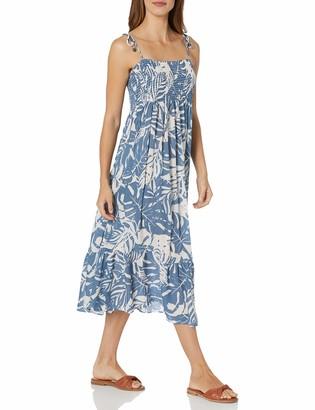 Anne Cole Studio Women's Cover up Dress