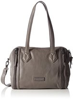 Liebeskind Berlin Pretty Zip