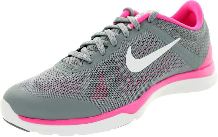 Nike Women's In-Season Tr 5 Training Shoe 7.5 Women US