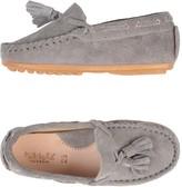 Oca-Loca Loafers