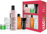 Peter Thomas Roth Hall of Fame Kit