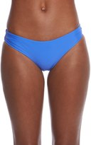Stone Fox Swim Iris Big Island Bikini Bottom 8159701