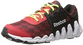 Reebok Zigtech Big and Fast Running Shoe (Little Kid/Big Kid)