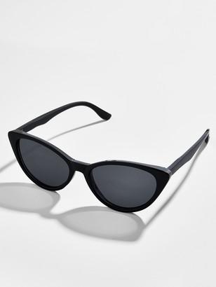 BaubleBar Spruce Sunglasses
