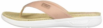 Kenneth Cole Reaction Women's Thong Sandal