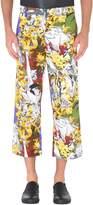 KENZO x DISNEY Casual pants - Item 13045983