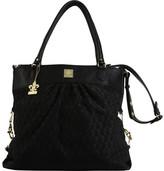 Kalencom City Slick Diaper Bag (Women's)