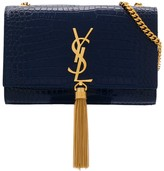 Saint Laurent Kate small cross body bag
